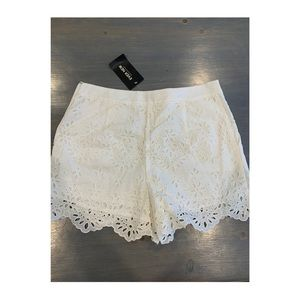 ⚜️Ever New shorts⚜️